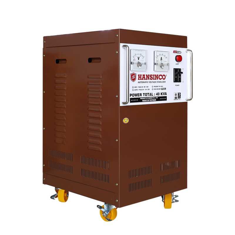 may on ap cong nghiep 1 pha|máy ổn áp công nghiệp 1pha|may on ap cong nghiep 1 pha NEW 2088 – 40KVA