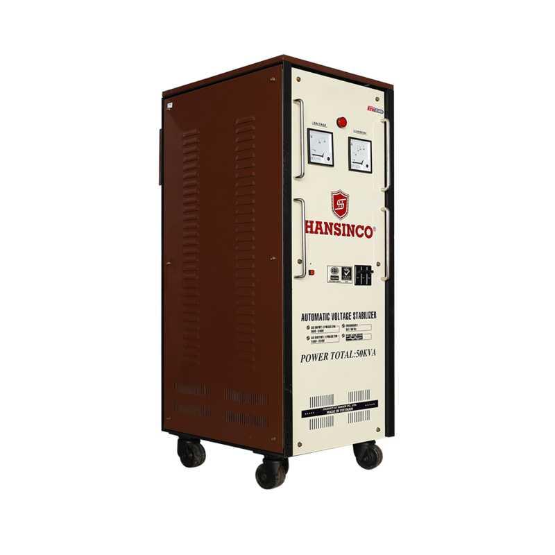 mua cac loai may on ap cong nghiep 1 pha|mua các loại máy ổn áp công nghiệp 1 pha|may on ap cong nghiep 1 pha NEW 2088 - 50KVA